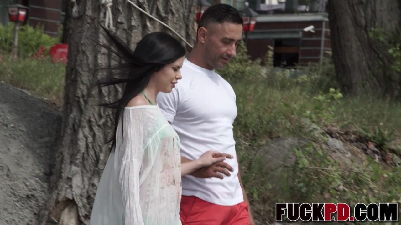 Porn Pics & Movies Fuentes orales ejemplos yahoo dating