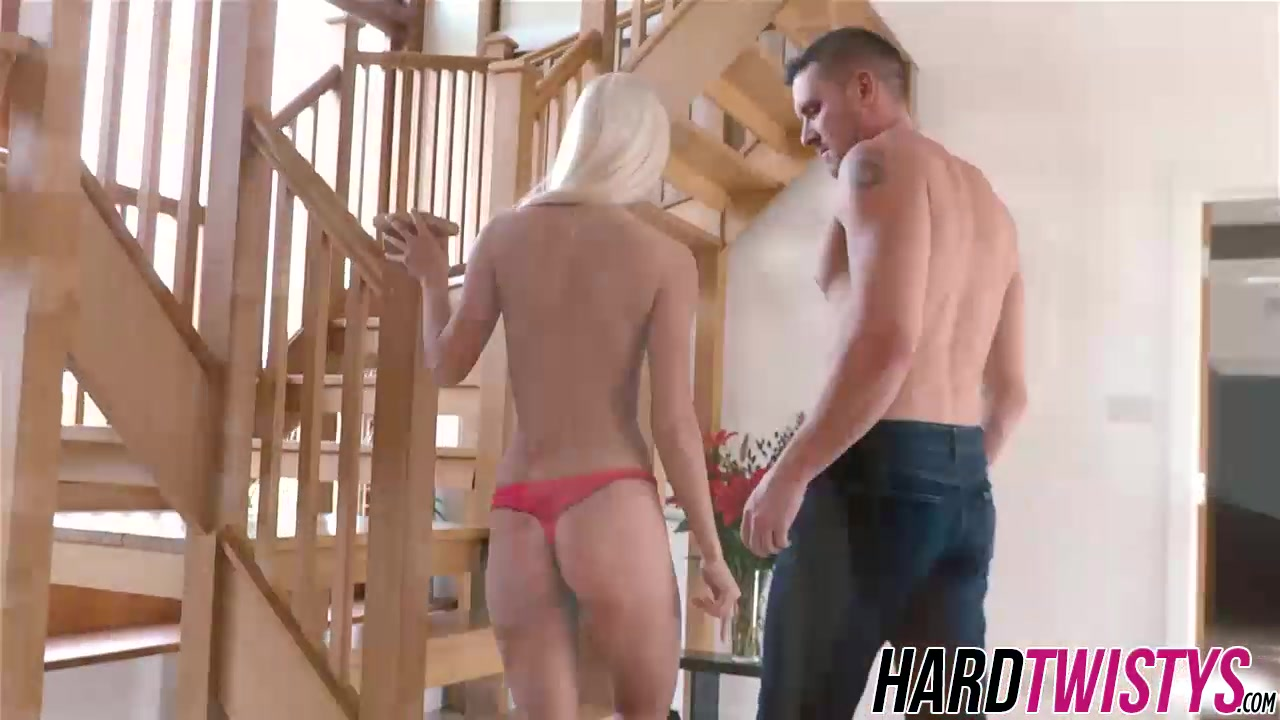 what does pov mean in sex xXx Galleries