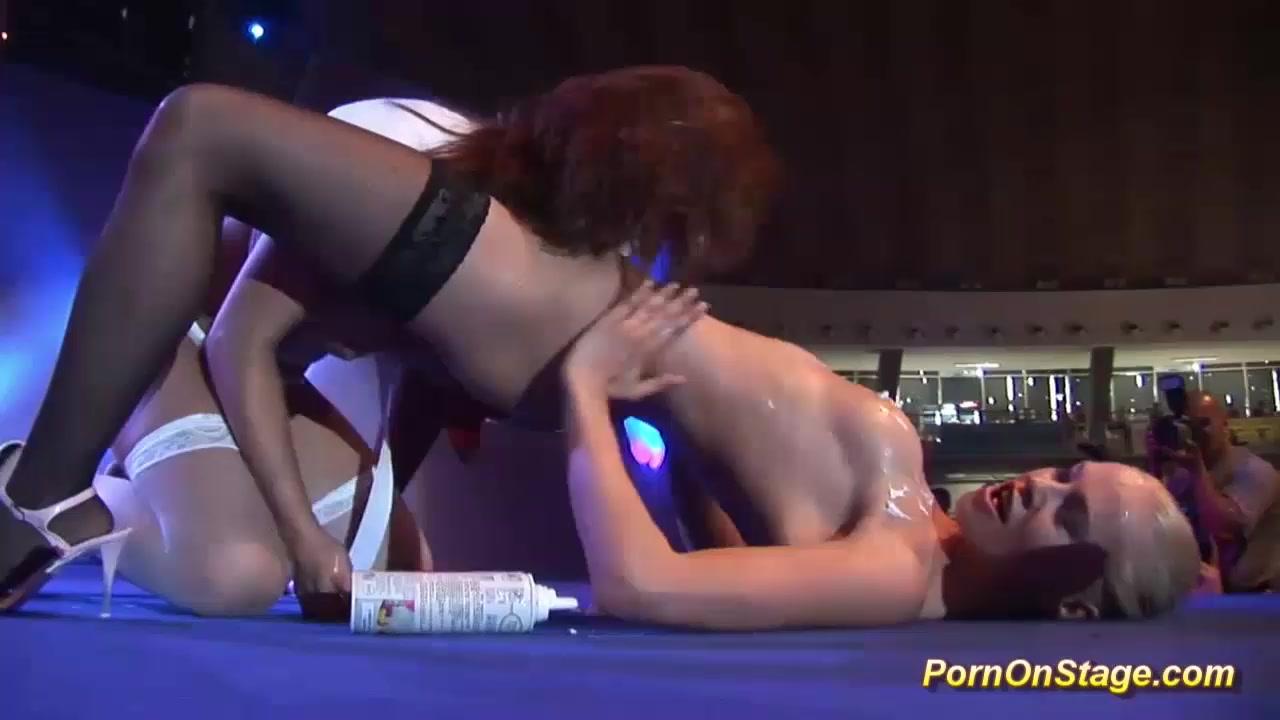 Hot Nude Wildfleisch online dating