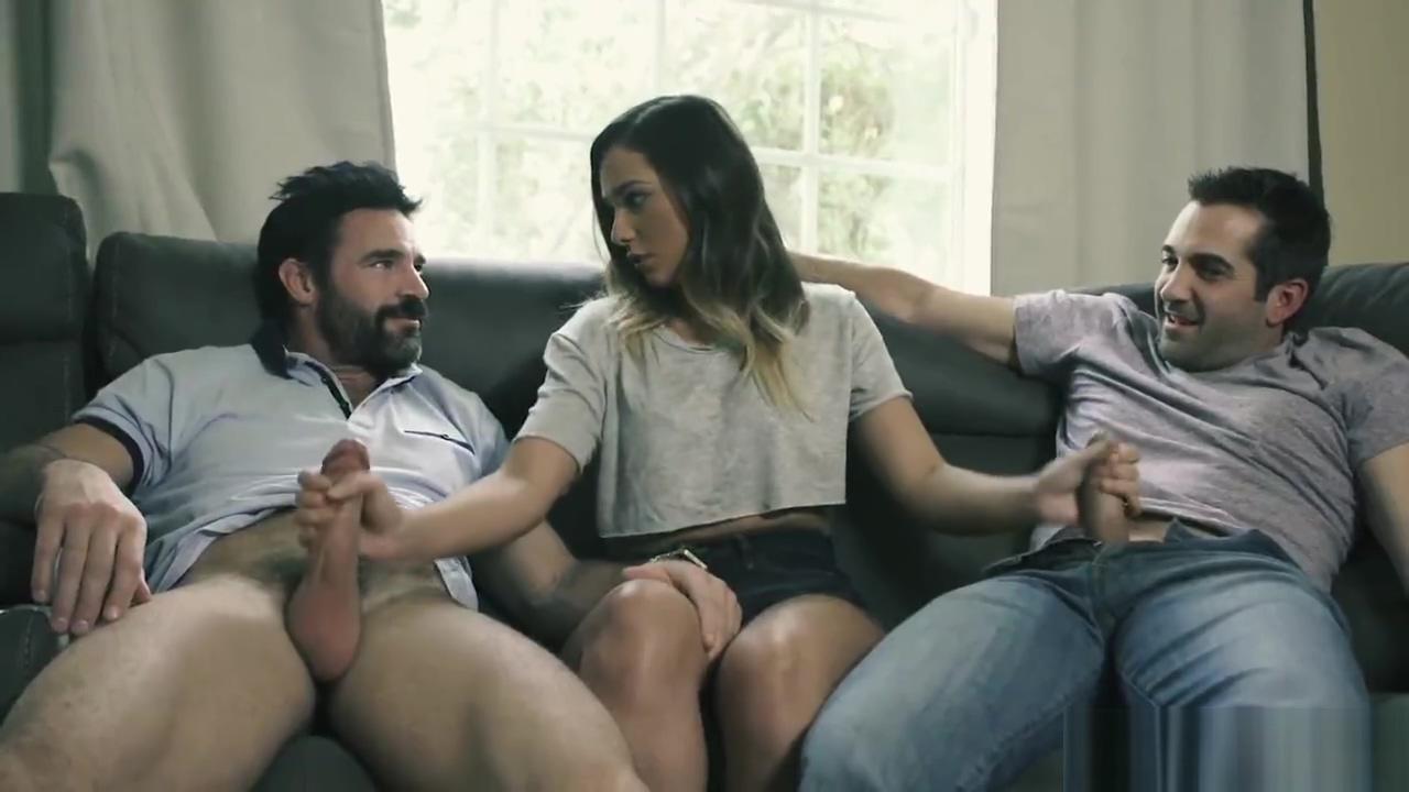 PurgatoryX - Jaye Summers Mi esposo me convencio Gifs sticky clit porn