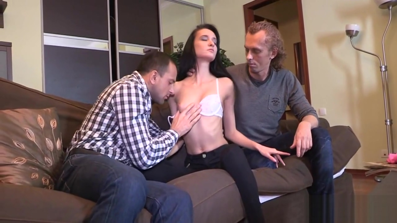 Naughty cock riding Are emily and daniel from revenge dating