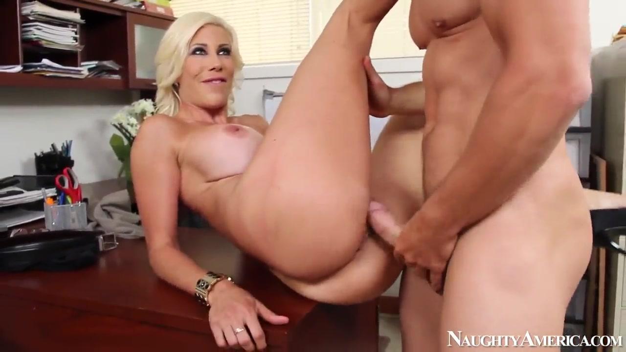 Lesbianh porns masturbated galleries
