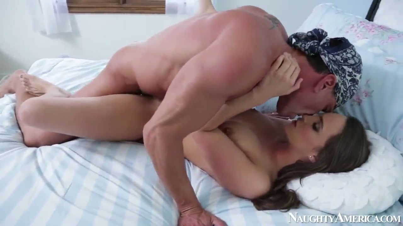 Young and beautiful Teal Conrad is being fucked by a very big dick Ashlynn brooke cum shot xxx