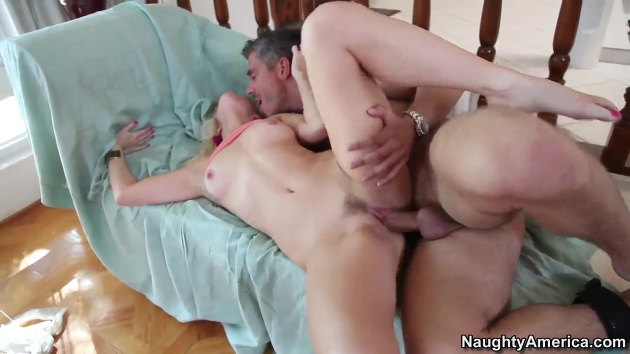 Excellent porn Real Squirting Lesbians