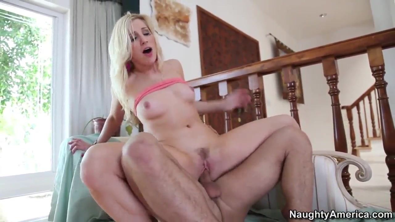 Quality porn Fat girl live sex