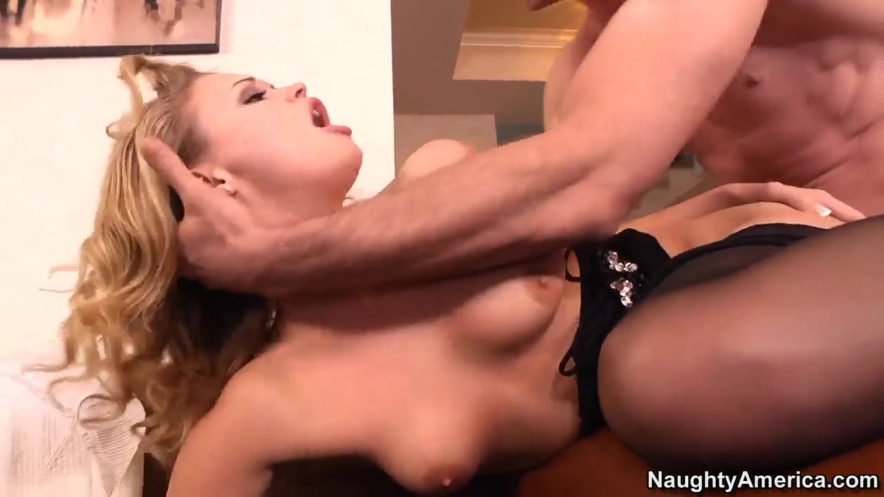 Porn clips Very hot female