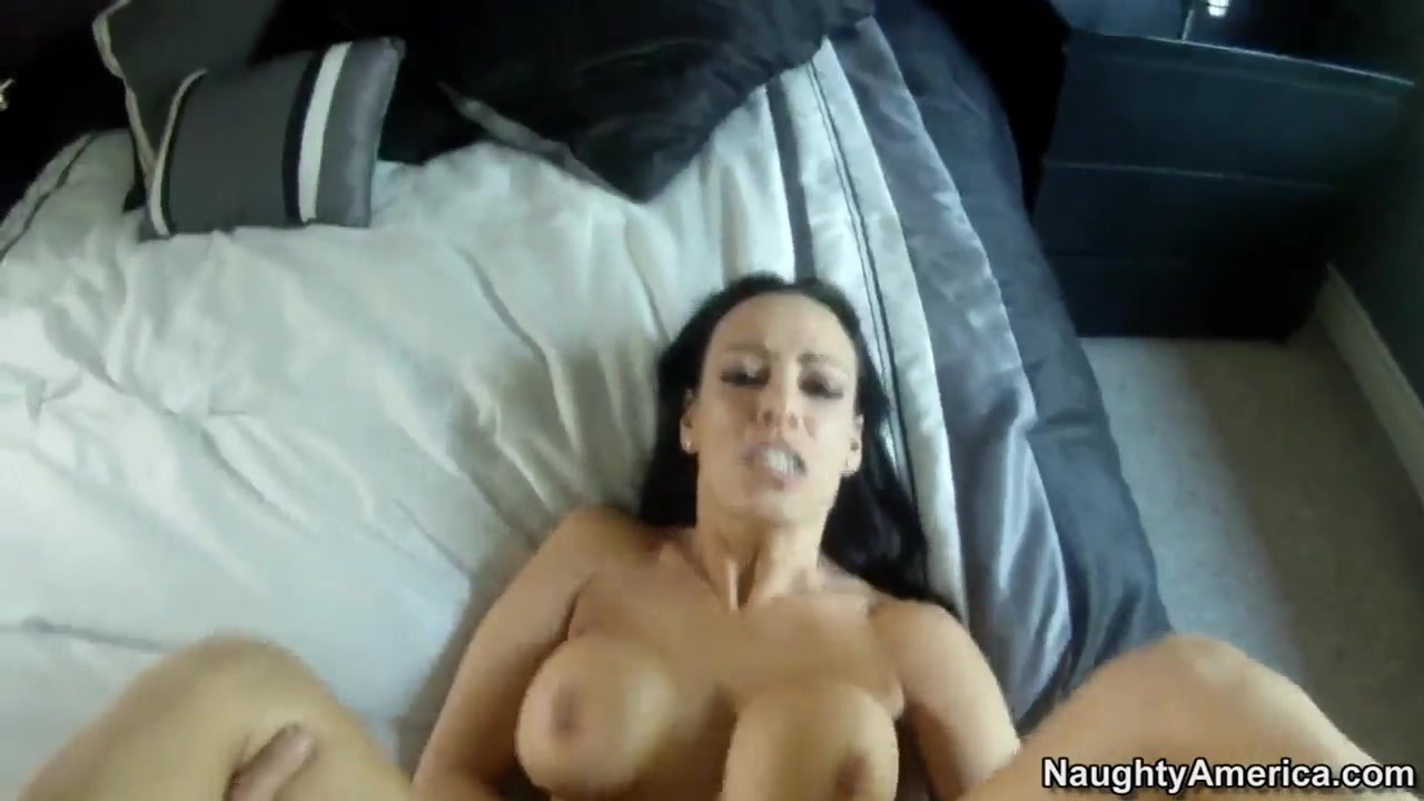girls playing with girls tits Porn clips