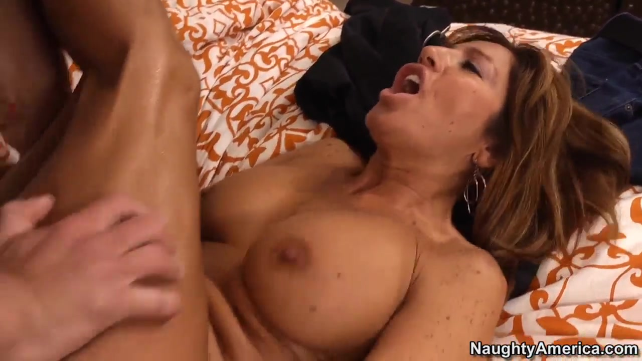 Adult Videos Www xxx tube