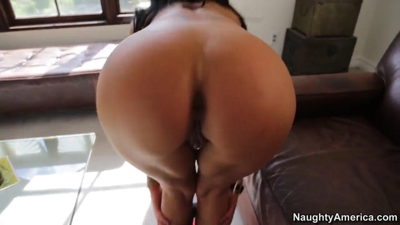 Sexy Photo Gta san andreas online thai dating