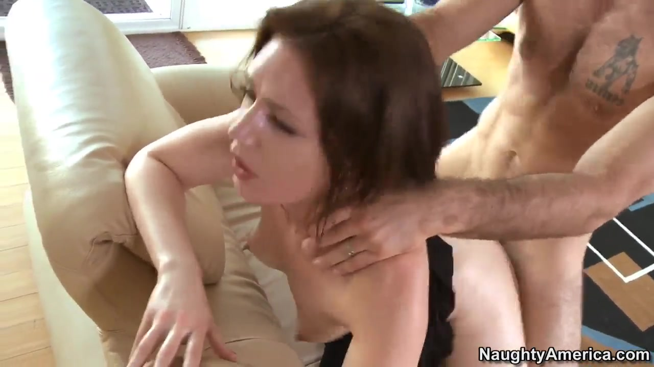 All porn pics Real amature wife swap