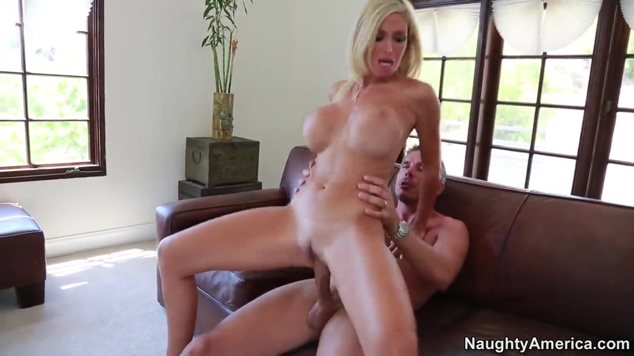 Indian House Maid Forced Fucked All porn pics