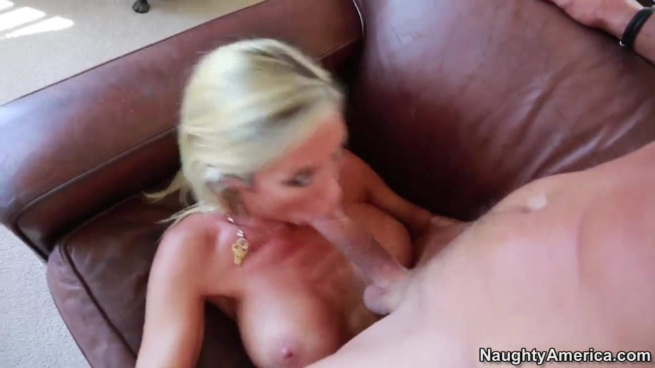 Porn clips Amiya Kaan