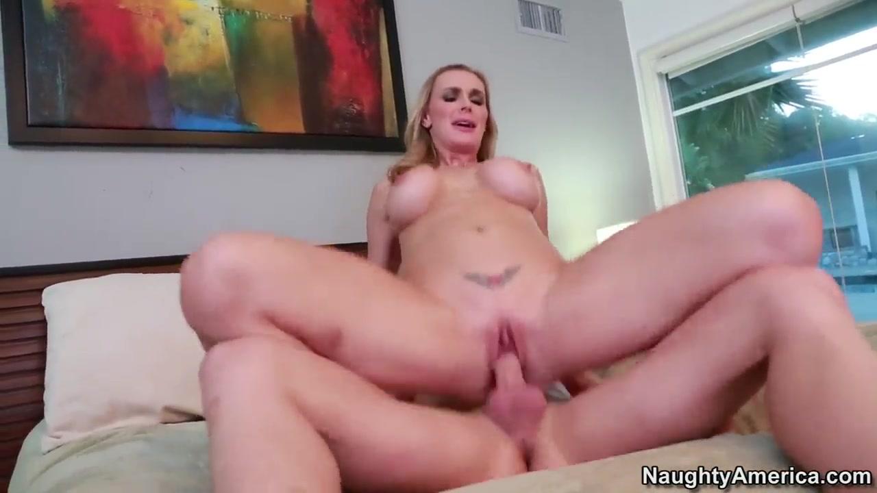 Nice small ass tit