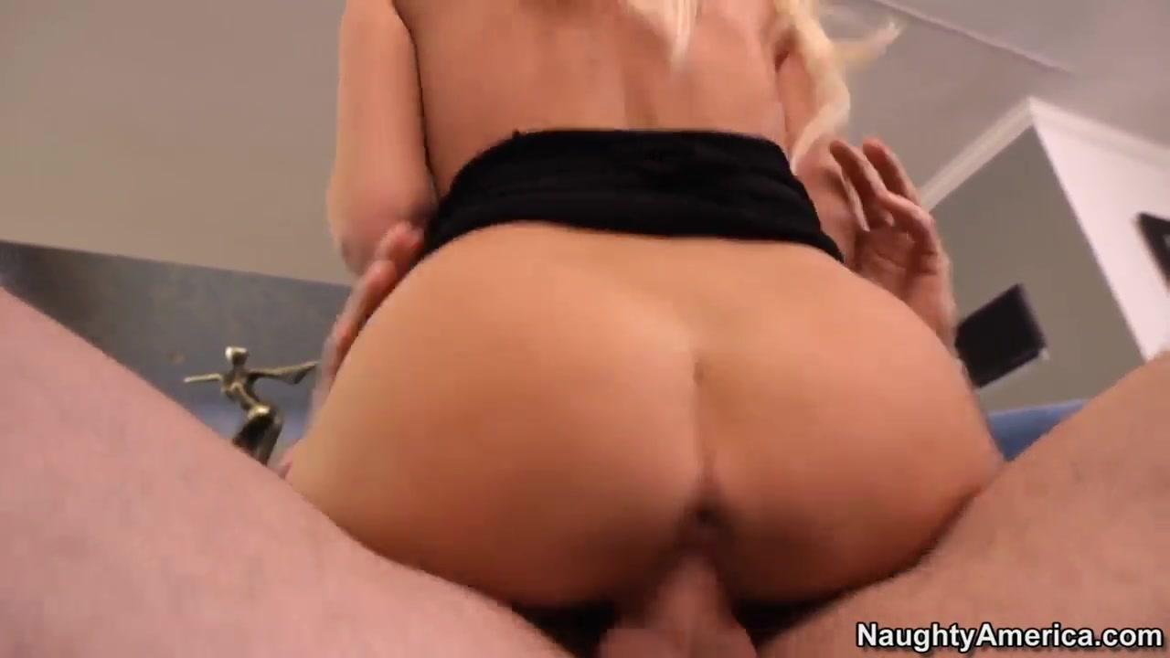 Hot porno Ang dating daan website felix manalo sugo petaluma