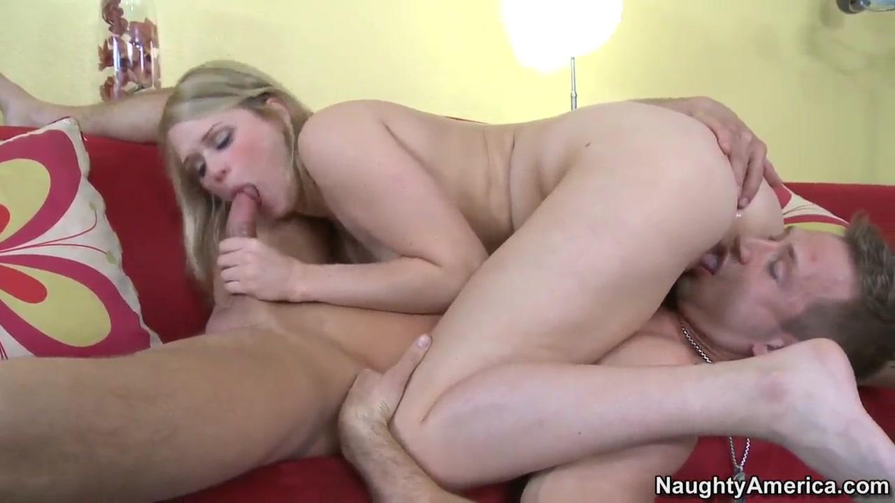 Lesbion porn orgy vidos