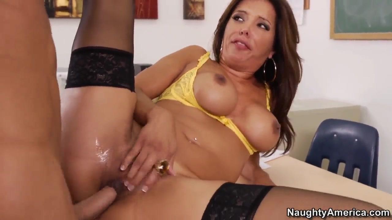Naked FuckBook Public sex adventures videos
