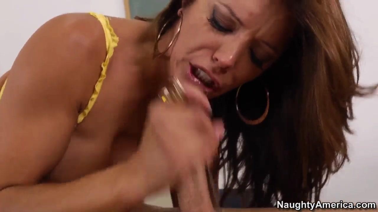 Adult sex Galleries Hot mature fuck porn