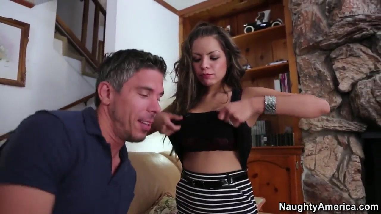Porn Pics & Movies Yubin dating