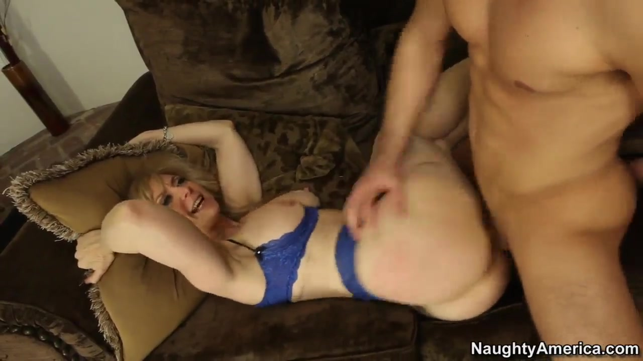 Quality porn Amateur granys porno pictures for mob