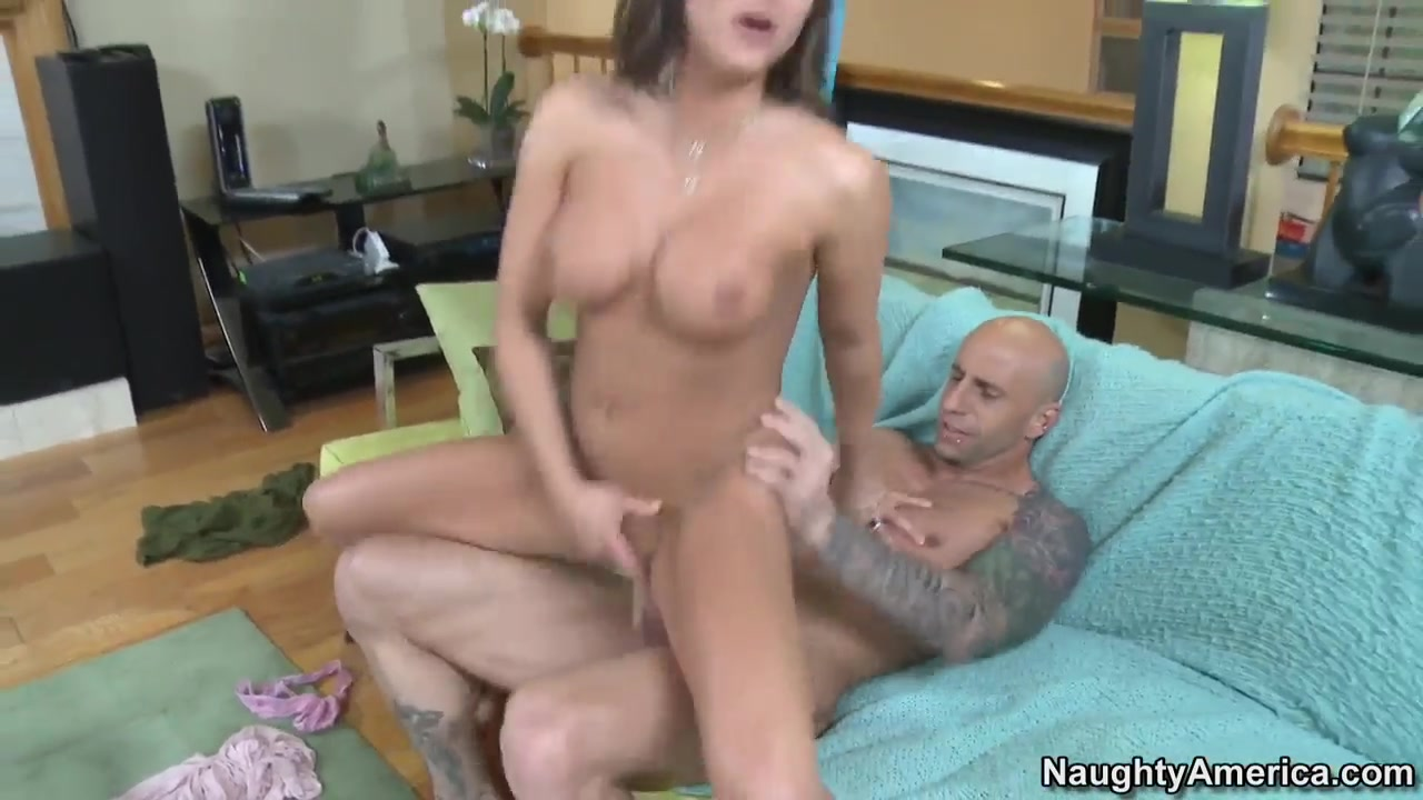 Naked 18+ Gallery Great sex tonight