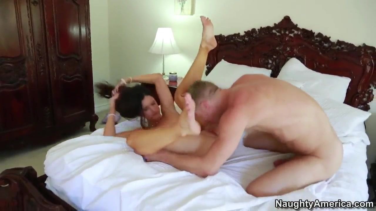Stovesand auction company Porn Pics & Movies