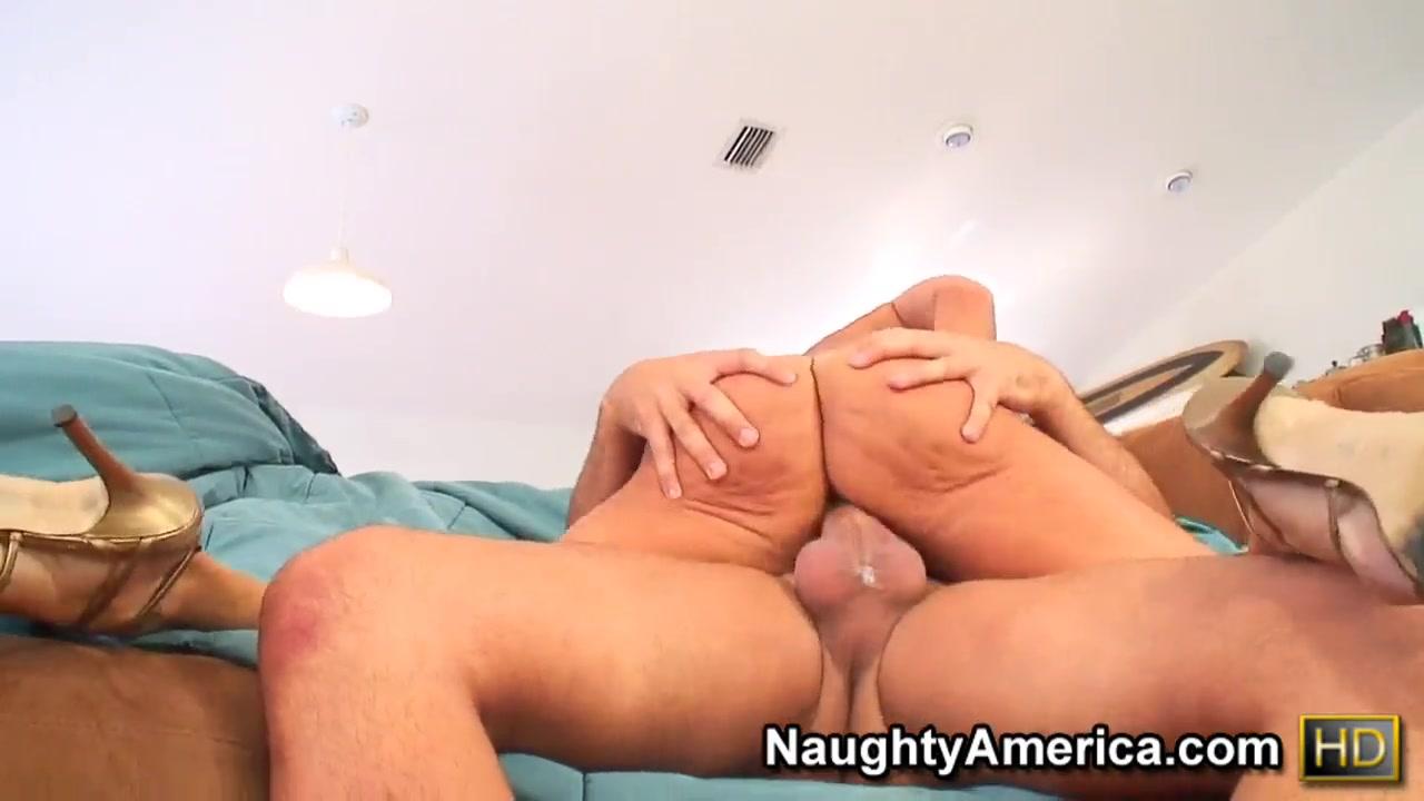 Ebony amateur sex videos Sexy xXx Base pix