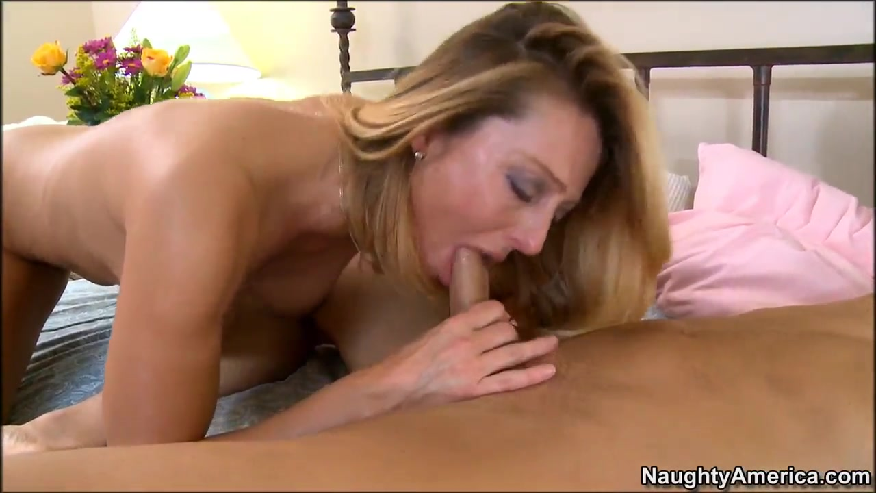 New xXx Video Girl fuck video with double penetration