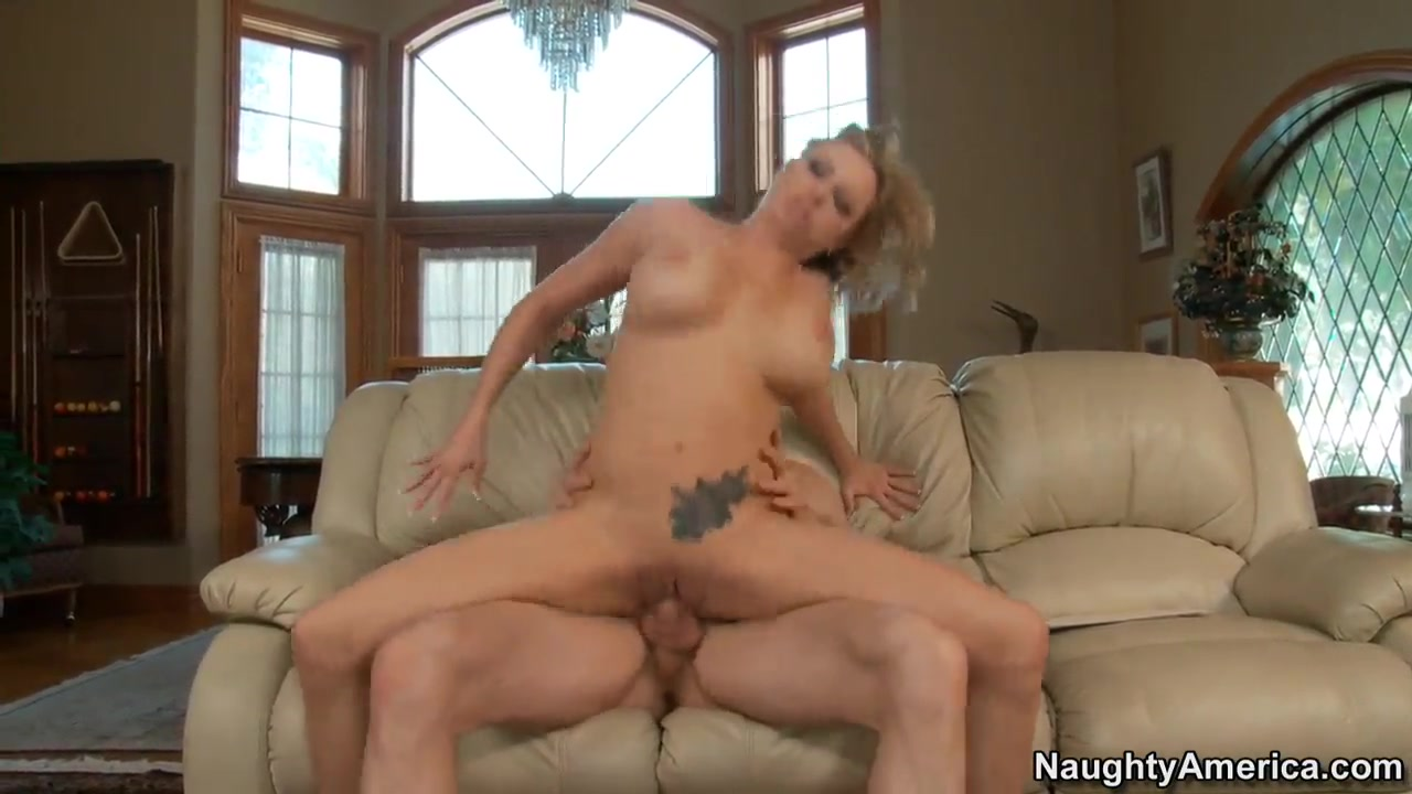 Adult Videos Free online shemale videos