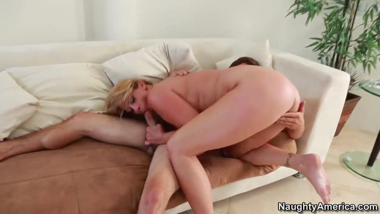Porn Base Jessica nigri dating kassem g going deep