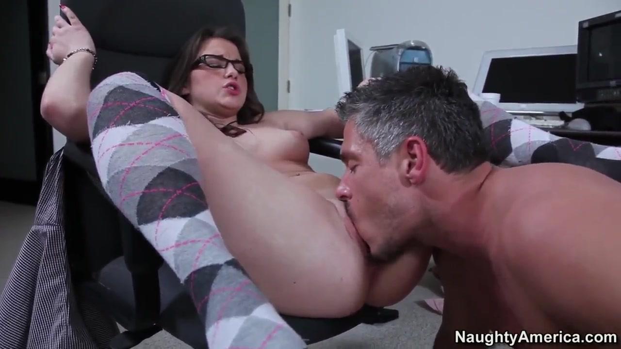 naked anime boobs big Hot Nude