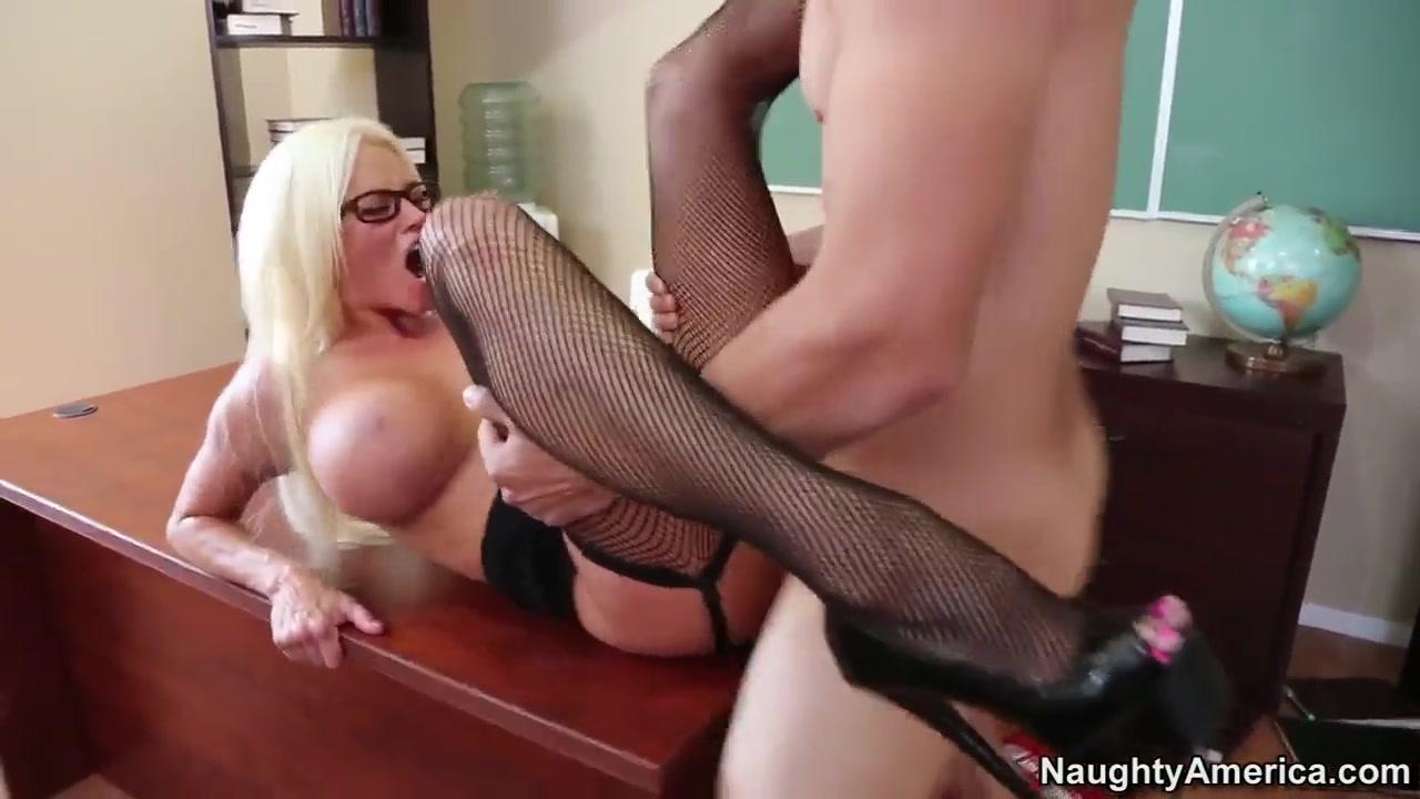 Nicki minaj nude photo leaks Porn Base