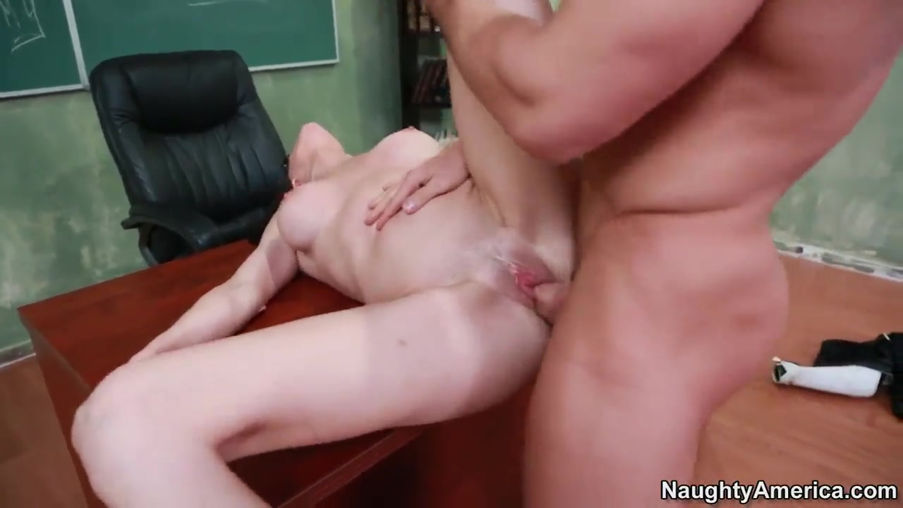 asian anal thumbs Naked Gallery