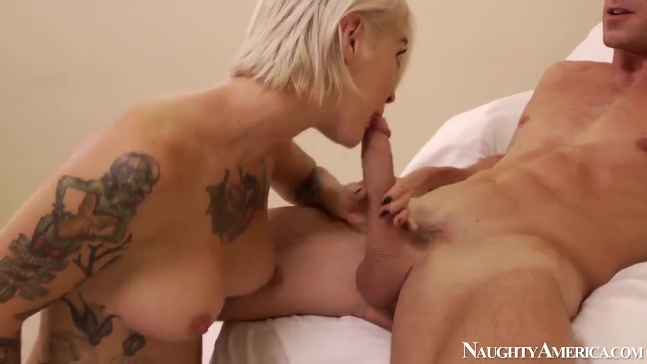 Hot xXx Video Wet hairy pussy images