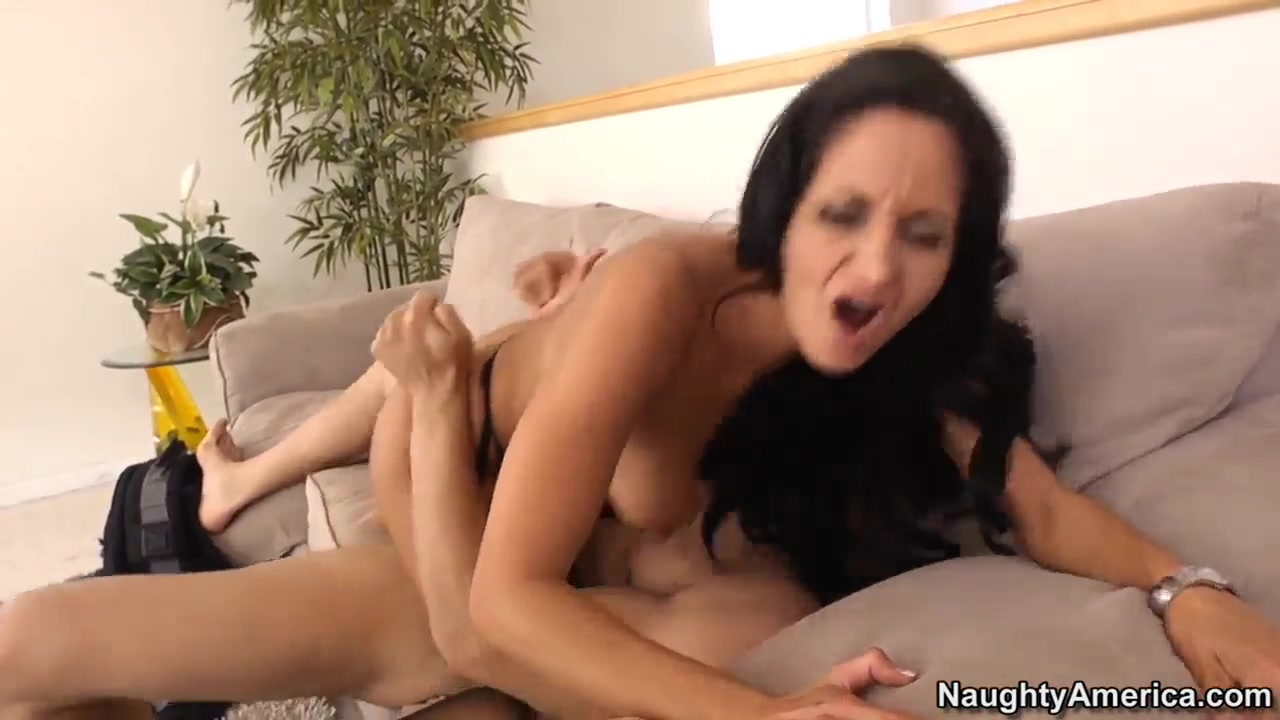 XXX Porn tube Matchmaking without date of birth
