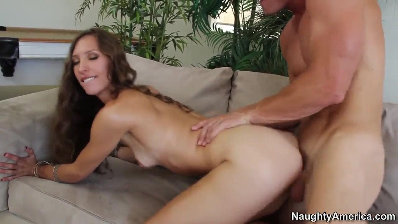 Sie mag Schwanz Nude gallery