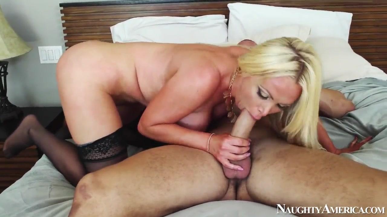 Porn tube Juegos sexuale la pelicula