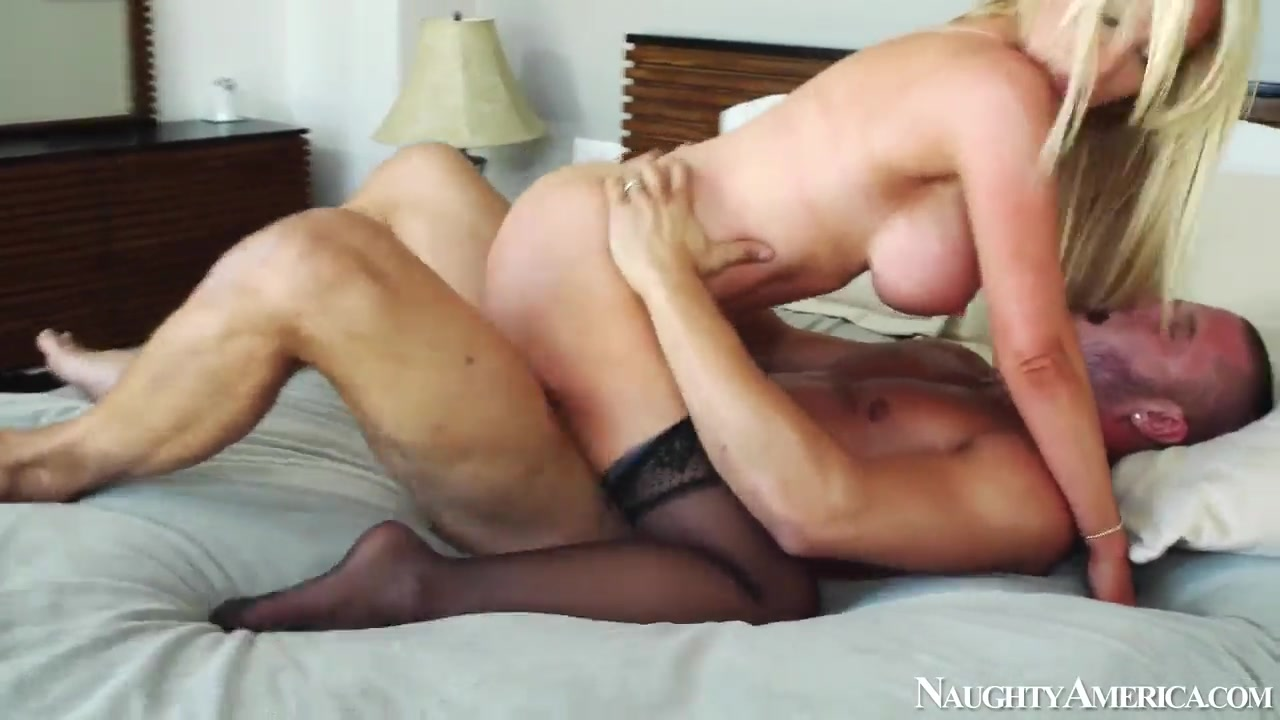 Savana ray Good Video 18+
