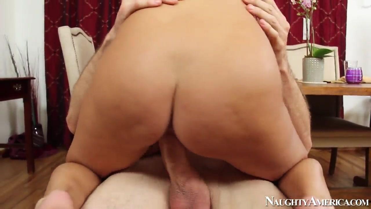 Porn Galleries Boy meets world cory and topanga start dating