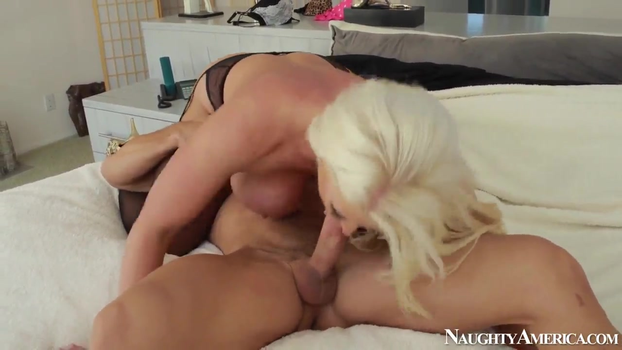 atk hairy porn pictures Quality porn