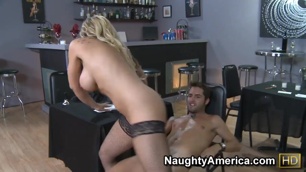 best anal adult toys Naked Galleries
