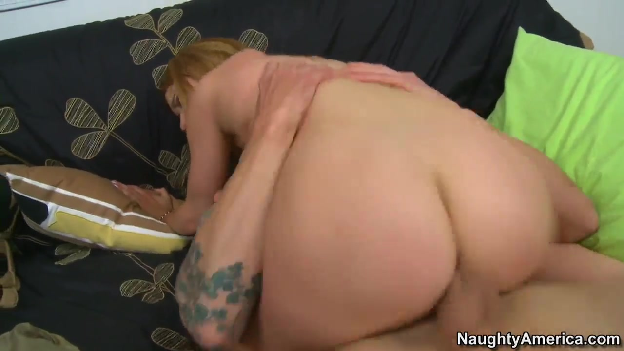 Nude gallery Blowjob stories