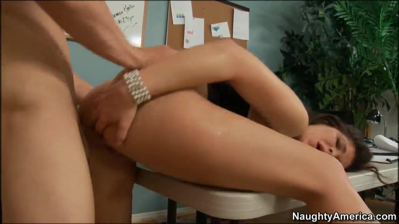 Denise masino porn actres New xXx Video