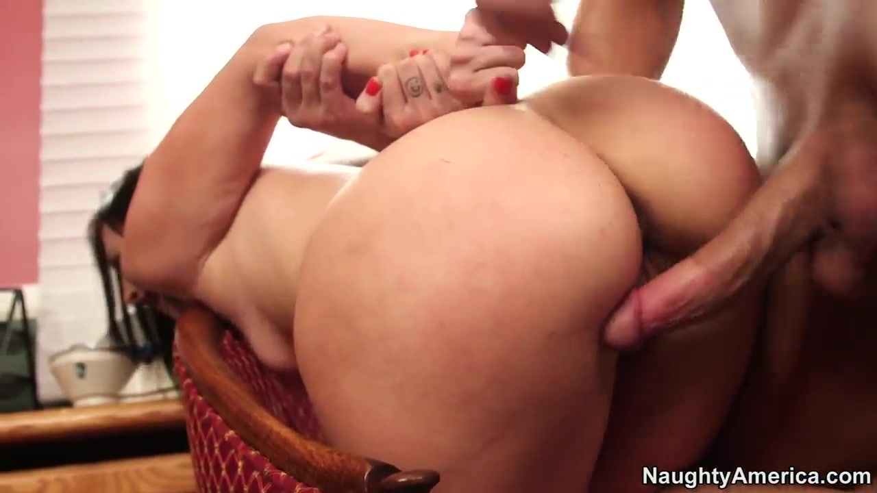Naked xXx Own wife indian anal fuck ass
