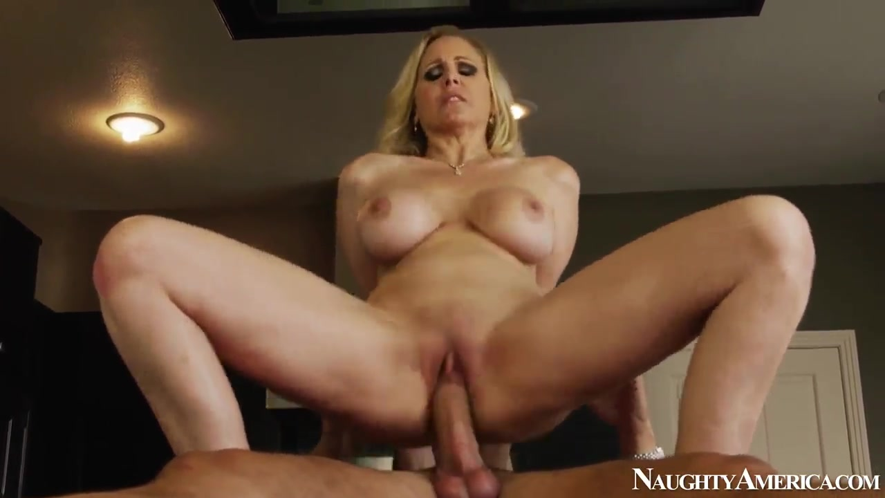 Adult gallery Sexy heel porn with anal fuck scene