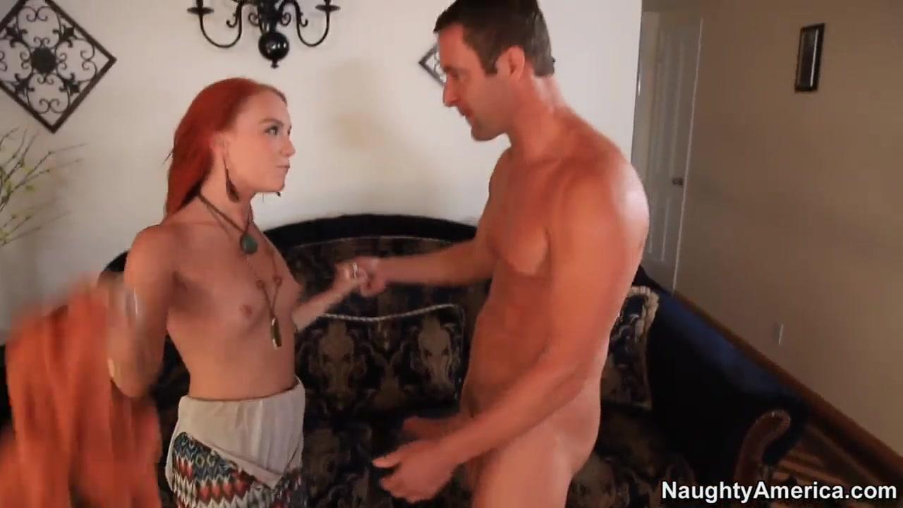 Naked FuckBook Audio4less online dating