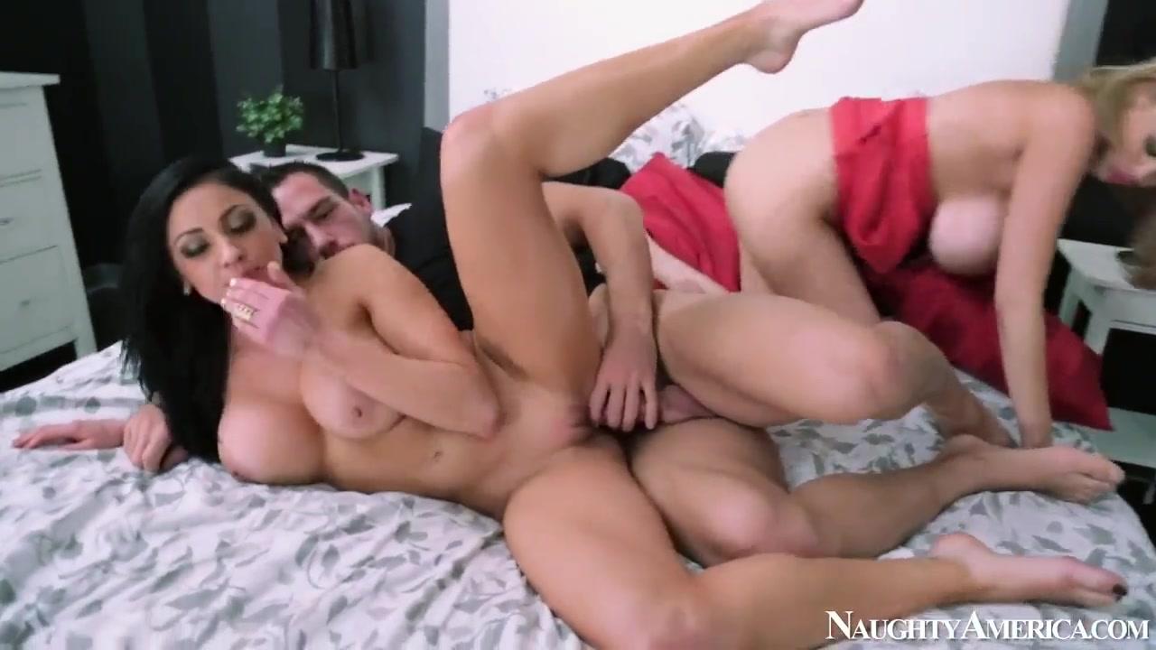 Nude 18+ Mature sex older women young girls