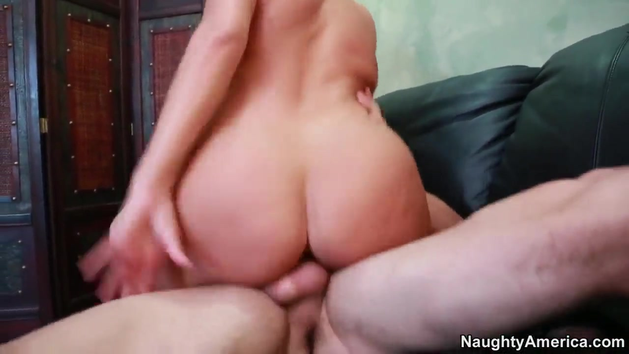 Porn tube Mature naked in public