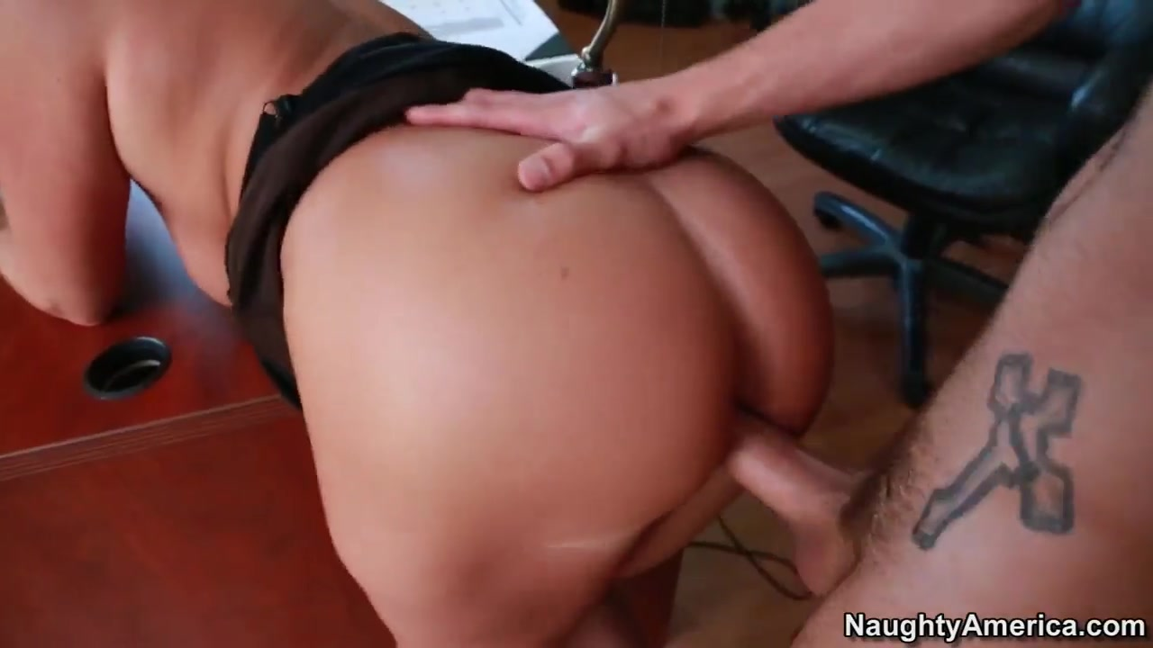 Sexy Video Sexchatsexchat com