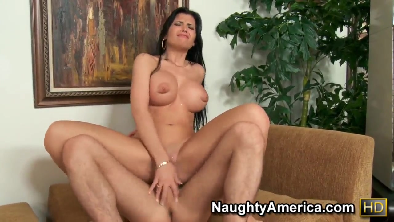Hot Nude Stocking babes tumblr