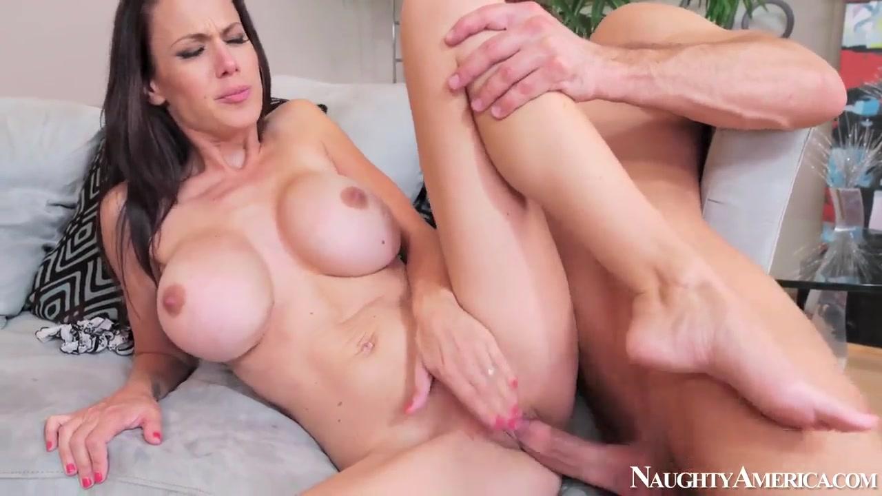 site de rencontre femme quimper Hot Nude